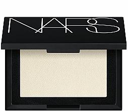 Parfums et Produits cosmétiques Poudre contouring - Nars Light Sculpting Highlighting Powder