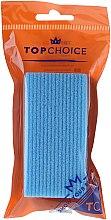 Parfums et Produits cosmétiques Pierre ponce synthétique 71027, bleu - Top Choice