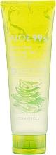 Parfums et Produits cosmétiques Gel apaisant à l'aloe vera - Tony Moly Aloe 99% Chok Chok Soothing Gel