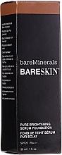 Parfums et Produits cosmétiques Fond de teint sérum pur éclat - Bare Escentuals Bare Minerals BareSkin Pure Brightening Serum Foundation Broad Spectrum SPF 20