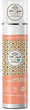 Parfums et Produits cosmétiques Crème à la bave d'escargot pour visage - Mlle Agathe Rich Cream