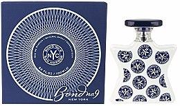 Parfums et Produits cosmétiques Bond No 9 Sag Harbor - Eau de Parfum