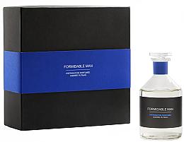 Parfums et Produits cosmétiques Andree Putman Formidable Man - Eau de Parfum
