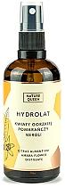 Parfums et Produits cosmétiques Hydrolat d'orange amère - Nature Queen