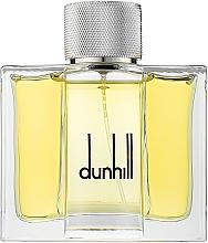 Parfums et Produits cosmétiques Alfred Dunhill 51.3 N - Eau de Toilette