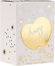 Parfums et Produits cosmétiques Jeanne Arthes Amore Mio White Pear - Eau de Parfum