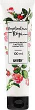 Parfums et Produits cosmétiques Après-shampooing à la rose pour cheveux à forte porosité - Anwen Rose Emollients Conditioner For High Porosity Hair