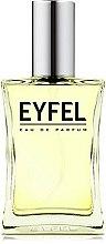 Parfums et Produits cosmétiques Eyfel Perfume Jagler E-19 - Eau de parfum