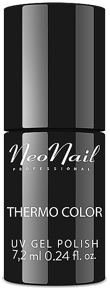 Vernis hybride thermique, 7.2ml - NeoNail Professional UV Gel Polish Color
