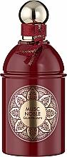 Parfums et Produits cosmétiques Guerlain Noble Musc - Eau de Parfum