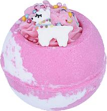 Parfums et Produits cosmétiques Bombe de bain au beurre de karité - Bomb Cosmetics Seife Candy Box