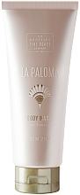 Parfums et Produits cosmétiques Scottish Fine Soap La Paloma Body Wash - Gel douche