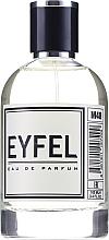 Parfums et Produits cosmétiques Eyfel Perfume M-48 - Eau de parfum