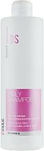 Parfums et Produits cosmétiques Shampooing au panthénol - Kosswell Professional Innove Daily Shampoo