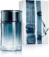 Parfums et Produits cosmétiques Adolfo Dominguez Agua De Bambu Hombre - Eau de Toilette