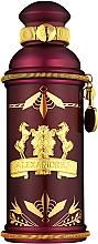 Parfums et Produits cosmétiques Alexandre.J Rose Alba - Eau de Parfum