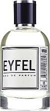Parfums et Produits cosmétiques Eyfel Perfume Egoiste Platinum M-88 - Eau de parfum