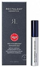Parfums et Produits cosmétiques Soin revitalisant pour sourcils - RevitaLash RevitaBrow Advanced Eyebrow Conditioner