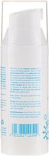 Gel à l'huile essentielle de lavande pour mains - BIOnly Antiseptica Antibacterial Gel — Photo N2