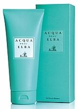 Parfums et Produits cosmétiques Acqua dell Elba Classica Women - Gel douche