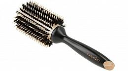 Parfums et Produits cosmétiques Brosse brushing, 38mm - Kashoki Hair Brush Natural Beauty