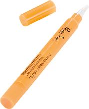 Parfums et Produits cosmétiques Stylo soin nourrissant pour cuticules - Peggy Sage Cuticle Nourisher