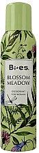 Parfums et Produits cosmétiques Bi-Es Blossom Meadow - Déodorant Pré fleuri