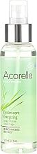 Parfums et Produits cosmétiques Brume parfumée énergisante pour le corps - Acorelle Dynamist Energizing Body Mist