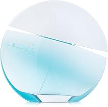 Parfums et Produits cosmétiques Gianfranco Ferre In the Mood for Love Tender - Eau de Toilette