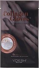 Parfums et Produits cosmétiques Gants soin Intensif au collagène - Voesh Collagen Gloves