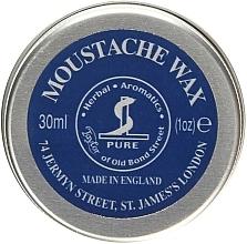 Parfums et Produits cosmétiques Cire à moustache - Taylor of Old Bond Street Moustache Wax Tin