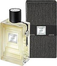 Parfums et Produits cosmétiques Lalique Les Compositions Parfumees Silver - Eau de Parfum
