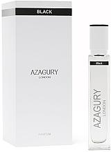 Parfums et Produits cosmétiques Azagury Black - Parfum