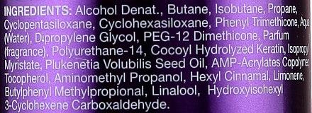 Spray anti-frisottis pour cheveux - Batiste Stylist Smooth It Frizz Tamer — Photo N3