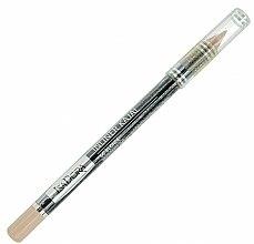 Parfums et Produits cosmétiques Crayon yeux - IsaDora Inliner Kajal