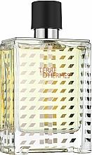 Parfums et Produits cosmétiques Hermes Terre dHermes Limited Edition - Eau de Toilette