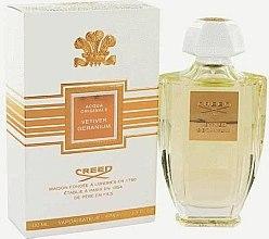 Parfums et Produits cosmétiques Creed Acqua Originale Vetiver Geranium - Eau de Parfum