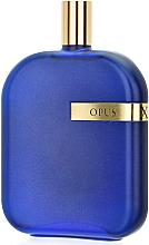 Parfums et Produits cosmétiques Amouage The Library Collection Opus XI - Eau de Parfum