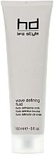 Parfums et Produits cosmétiques Fluide définisseur de boucles - Farmavita HD Wave Defining Fluid