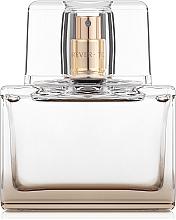 Parfums et Produits cosmétiques Avon Today Tomorrow Always For Him - Eau de Toilette