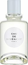 Parfums et Produits cosmétiques Givenchy Eau de Givenchy 2018 - Eau de Toilette