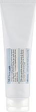 Parfums et Produits cosmétiques Masque au beurre d'amande pour cheveux - Davines SU PAK Nourishing Replenishing Mask
