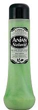 Parfums et Produits cosmétiques Après-shampooing - Anian Natural Hair Conditioner Cream