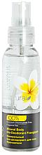 Parfums et Produits cosmétiques Déodorant minéral Frangipanier - Markell Cosmetics Natural Line Deo