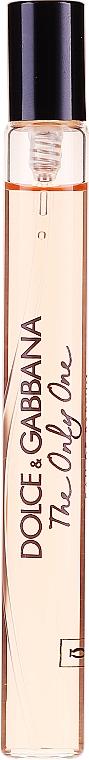 Dolce&Gabbana The Only One - Coffret (eau de parfum/50ml + eau de parfum/10ml) — Photo N3