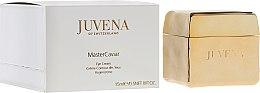 Parfums et Produits cosmétiques Crème à l'extrait de caviar contour des yeux - Juvena Master Caviar Eye Cream
