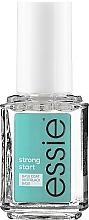 Parfums et Produits cosmétiques Base coat à la biotine - Essie Strong Start Base Coat