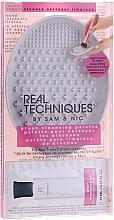 Parfums et Produits cosmétiques Palette nettoyante pour pinceaux - Real Techniques Brush Cleansing Palette