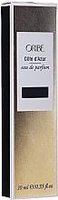 Parfums et Produits cosmétiques Oribe Cote d'Azur Eau de Parfum - Eau de Parfum (roll-on)