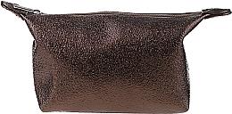 Parfums et Produits cosmétiques Trousse de toilette, Crease, 98284, marron - Top Choice